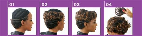 27 pcs short hair weave search results for short weave hairstyles with 27 pcs