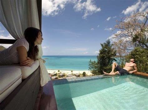 Best All Inclusive Trips For Couples 17 Best Ideas About Belize All Inclusive On