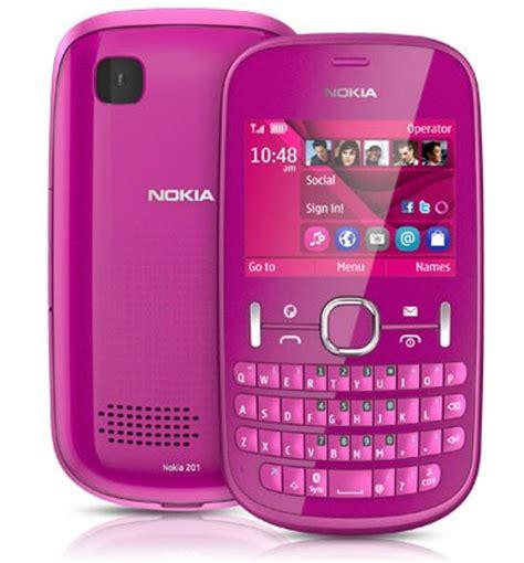 Hp Nokia Asha 200 Second nokia asha 200 reviews and ratings techspot