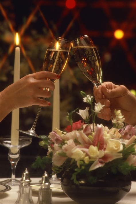 Gift Ideas for All: Tips and Ideas on Wedding Night Gifts