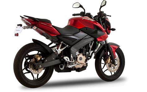 MOTORCYCLES   MOTORCYCLE NEWS AND REVIEWS: BAJAJ PULSAR