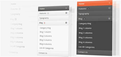 bootstrap accordion layout introduction