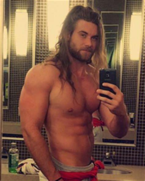 i let my hump me happy hump me day brock o hurn brock ohurn will rock your world