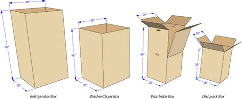 how to assemble wardrobe boxes mr mcgroovys