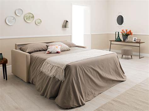 divani letto piccoli spazi divani letto per piccoli spazi decora la tua vita