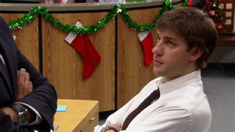 the office holiday episodes season 4 the office us series 2 episode 10 free