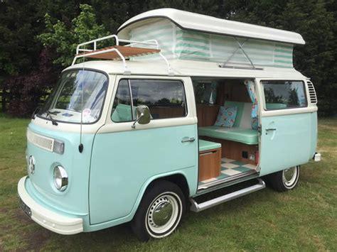 used vw vans for sale volkswagen beetle cer vans for sale autos post
