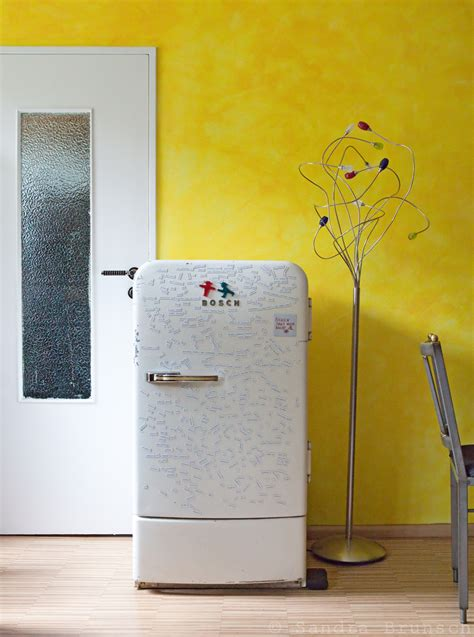 wohnzimmer junggeselle junggesellen wohnzimmer kreative ideen f 252 r design und