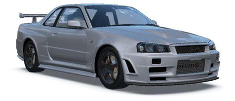 nissan skyline png nissan nismo gt r z tune auto club revolution wiki