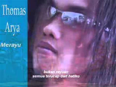 free download mp3 endank soekamti cinta buta free download lagu malaysia uks cinta itu buta ananh