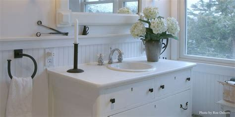 Cape Cod Bathroom Designs Cape Cod Bathroom Design Ideas Design Decoration