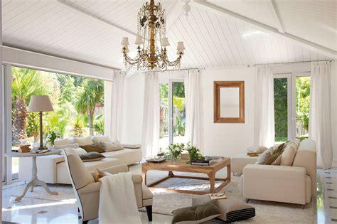 lamparas de salon modernas cortinas  sillas baratas