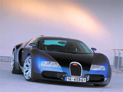 bugatti eb218 1999 bugatti eb218 bugatti supercars