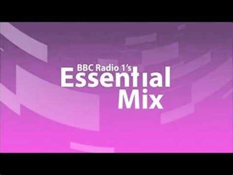 paul oakenfold radio 1 essential mix paul oakenfold radio 1 essential mix the goa mix 18 12