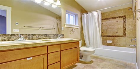 Bathroom Remodeling Contractors What To About Bathroom Remodeling Contractor Homeib