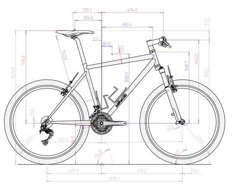 dibujar planos 2d curso de autocad 2d rinuxsoft