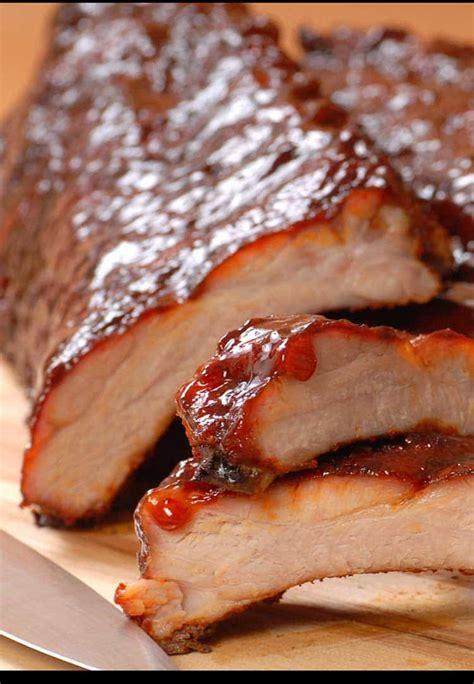 best ribs recipe copycat dave s pit best bbq rib recipes