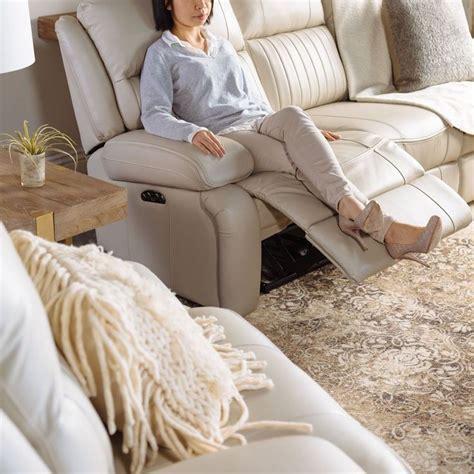 leather 90 power reclining sofa best 25 reclining sofa ideas on reclining