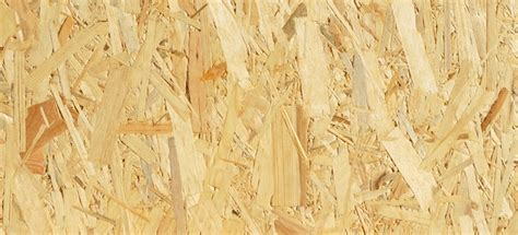 Home Interior Remodeling how to stain osb doityourself com