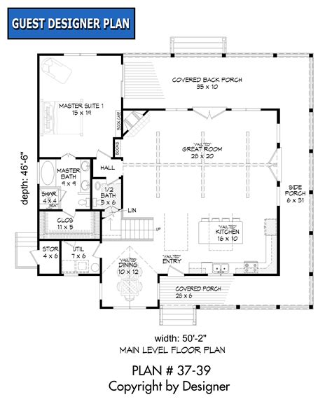 southern floor plans 100 southern floor plans durango southern house
