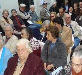 negocian aumento para los jubilados noticias uruguay y jubilados piden aumento y que afap 180 s no suban edad