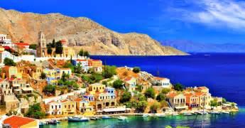 Ikaria Greece Diet » Home Design 2017