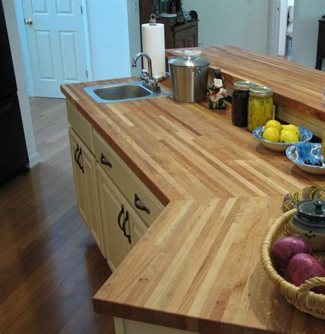 Lumber Liquidators Butcher Block Countertop pin by ramie arenivas on interior ideas