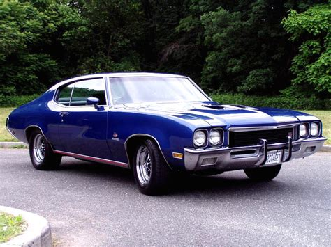 buick gs 455 buick gs 455 wallpapers carros