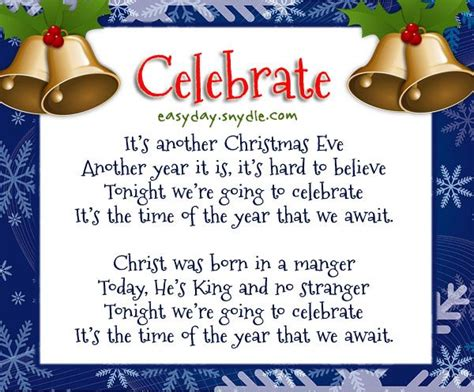 best christmas speech 220 best images about quotes and sayings on quotes