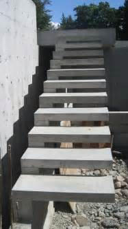 Cement Stairs Design 25 Best Ideas About Concrete Stairs On Stairs Modern Stairs Design And Stair Design