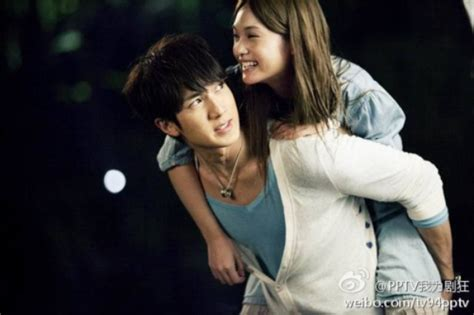 film romance vostfr sunshine angle drama taiwanais 14 233 pisodes com 233 di