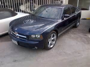 2005 Dodge Charger For Sale Motors Souq Used Car For Sale In Bahrain Dodge Charger