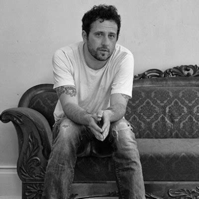 will hoge draw the curtains will hoge discography album of the year