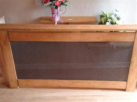 radiator covers highest quality solid wood pine not mdf dudley dudley