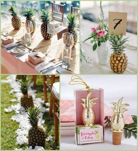 Hawaiian Wedding Decorations by 1000 Ideas About Hawaiian Invitations On Luau