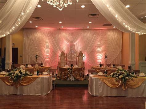 reception halls for weddings in atlanta ga grand palais banquet wedding ceremony reception venue atlanta and surrounding