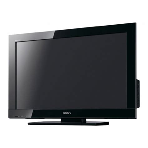 Tv Lcd Sony Sony Tv Lcd 32 Quot