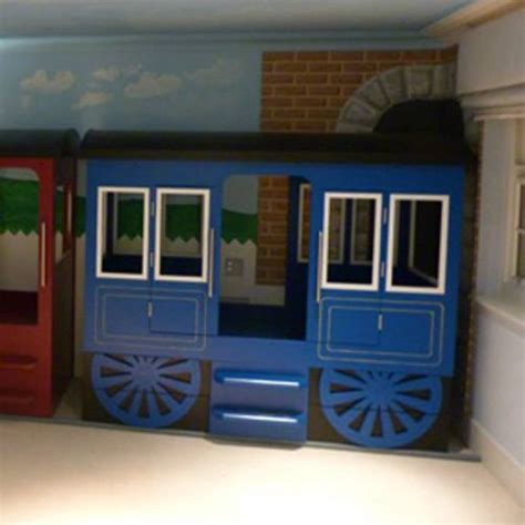 kids train bed 25 best ideas about train bed on pinterest train