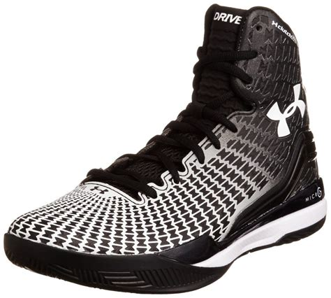 best basketball shoes best basketball shoes for ankle support live for bball
