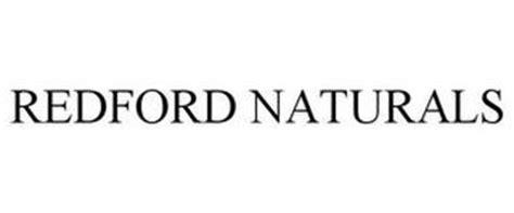 redford naturals food redford naturals trademark of psp franchising llc serial number 86657465