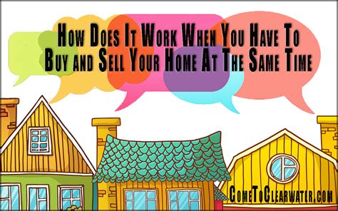 how to buy and sell house at same time how to buy and sell house at same time 28 images getting started in real estate