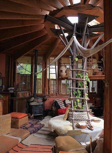 Sri Lanka Tree House Sri Lanka Tree House Pinterest Treehouse Room