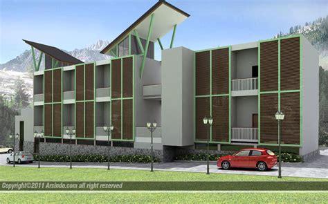 desain gambar bangunan desain rumah minimalis arsindo com