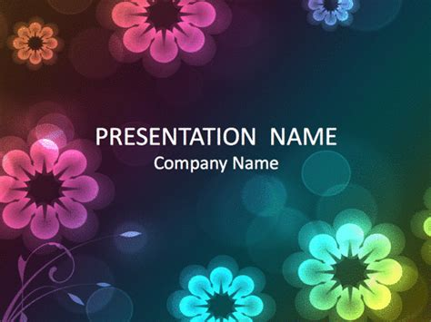 powerpoint 2013 design themes download where to download powerpoint templates