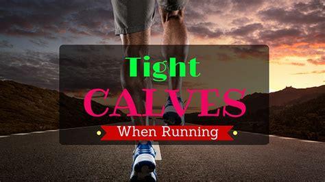 best running shoes for tight calves best running shoes for tight calves 28 images best