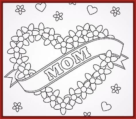 imágenes de osos fáciles para dibujar dibujo de un corazon para colorear f 225 cil fotos de corazones