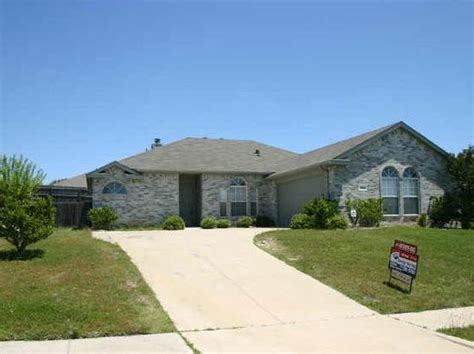 houses for rent in sachse tx 17 homes zillow
