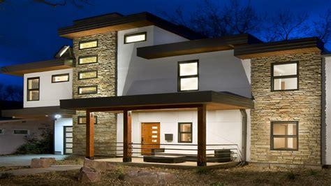 efficient home designs efficient home designs 28 images top 15 energy