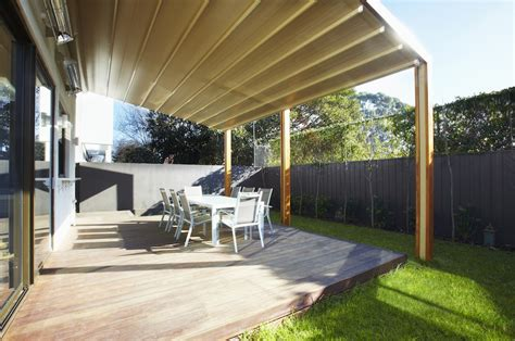 retractable awning melbourne retractable awnings melbourne private residence hardwood