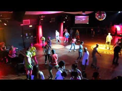roller disco renaissance rooms roller disco renaissance rooms vauxhall